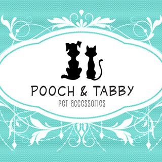 Pooch And Tabby coupons