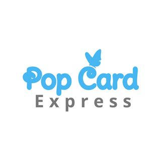 Coupon codes, promos and discounts for popcardexpress.ca