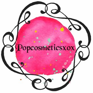 Pop Cosmetics coupons