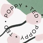 Poppy & Ted coupons