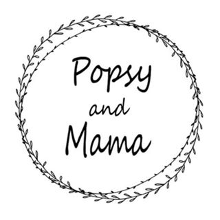 Popsy And Mama coupons