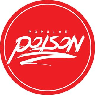 Popular Poison coupon codes, promos and discounts