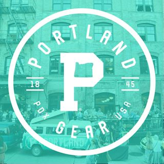 Portland Gear coupons
