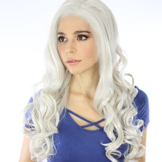 Pose Wigs coupons