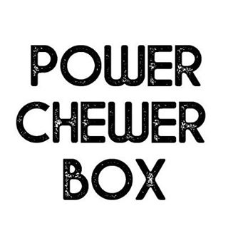 Power Chewer Box coupons