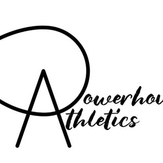 Coupon codes, promos and discounts for powerhouseaths.com