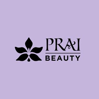 Prai Beauty coupons