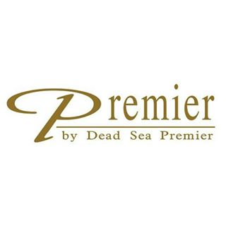 Premier Dead Sea coupons