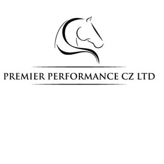 Premier Performance coupons