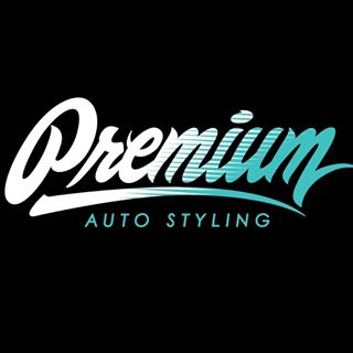 Premium Auto Styling coupons