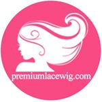 Premium Lace Wig coupons
