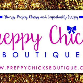 10% Off - Preppy Chicks coupons, promo & discount codes