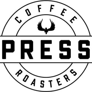 15 Off Kings Coast Coffee Coupons Promo Discount Codes