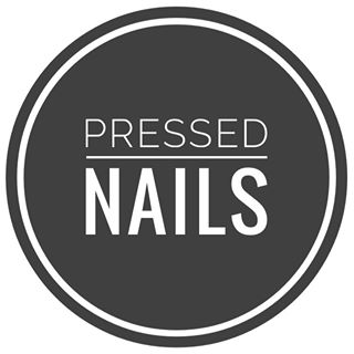 Pressed Nails coupons