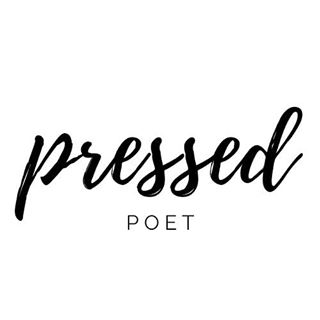 Pressed Poet coupons