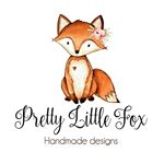 Pretty Little Fox coupons