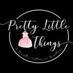 Pretty Little Things coupons