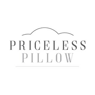 Coupon codes, promos and discounts for pricelesspillow.com
