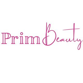 Coupon codes, promos and discounts for primbeautyshop.com
