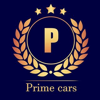 Prime Cars Australia coupons