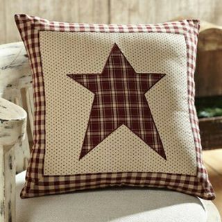 Expired Primitive Star Quilt Shop Coupon Codes