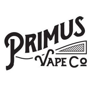 Primus Vape Co coupons