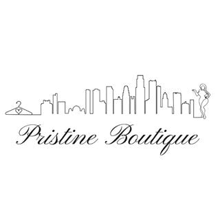 Pristine Boutique coupons