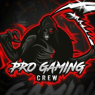 Pro Gaming Crew coupons