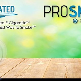 pro-smokes coupon code