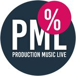 Production Music Live coupons