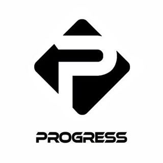 Progress Gym Wear coupons