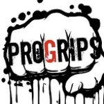 ProGrips coupons