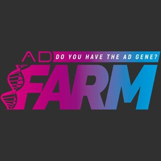 Project AD Farm coupons