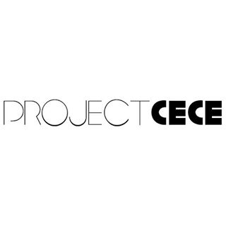 Project Cece coupons