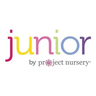 Project Junior coupons
