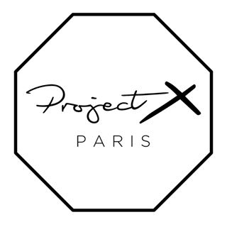 Project X Paris coupons