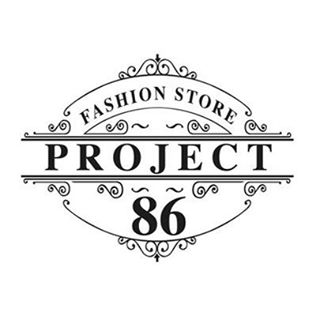 Project86 coupons