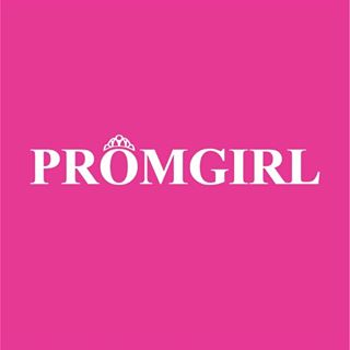 Prom Girl coupons