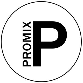 Promix Nutrition promos, discounts and coupon codes