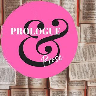 Prose Editor coupons