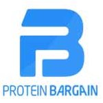 Protein Bargain coupons