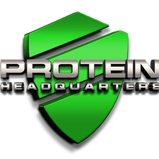 Protein Headquarters coupons