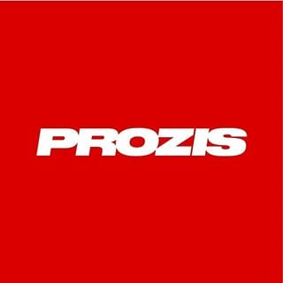 Popular Offers Prozis UK Discount Codes 25 October 12222