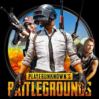 PUBG Lovers coupons