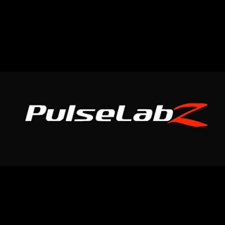 PulseLabz Gaming Chairs promos, discounts and coupon codes