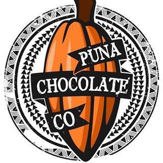 Puna Chocolate Co coupons