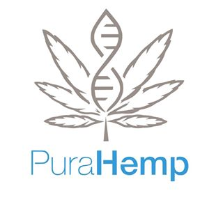 Pura Hemp coupons