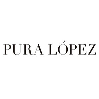 Pura Lopez coupons