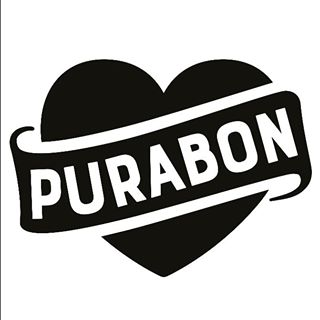 Coupon codes, promos and discounts for purabon.com.au