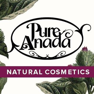 Pure Anada Cosmetics coupons